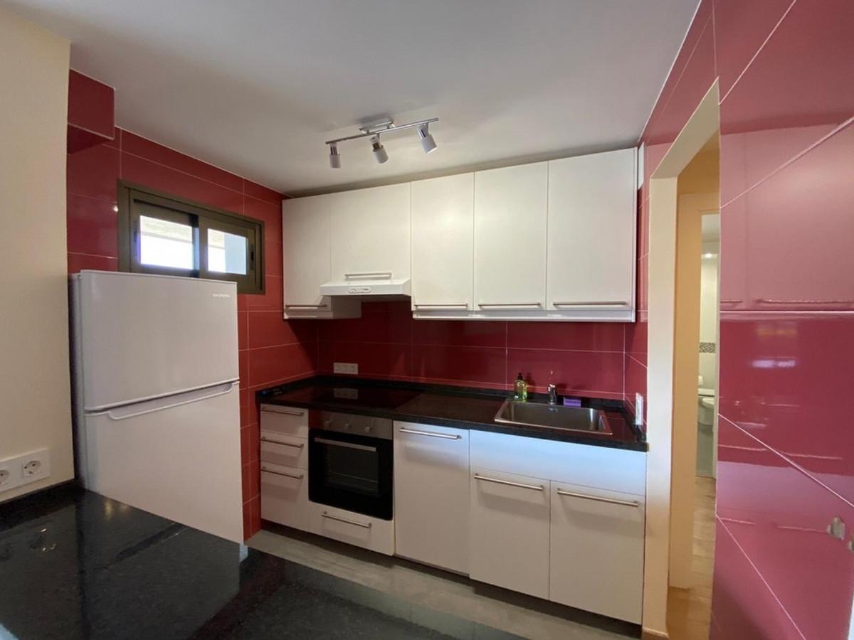 Apartamento en Venta en Atalaya – R3722639