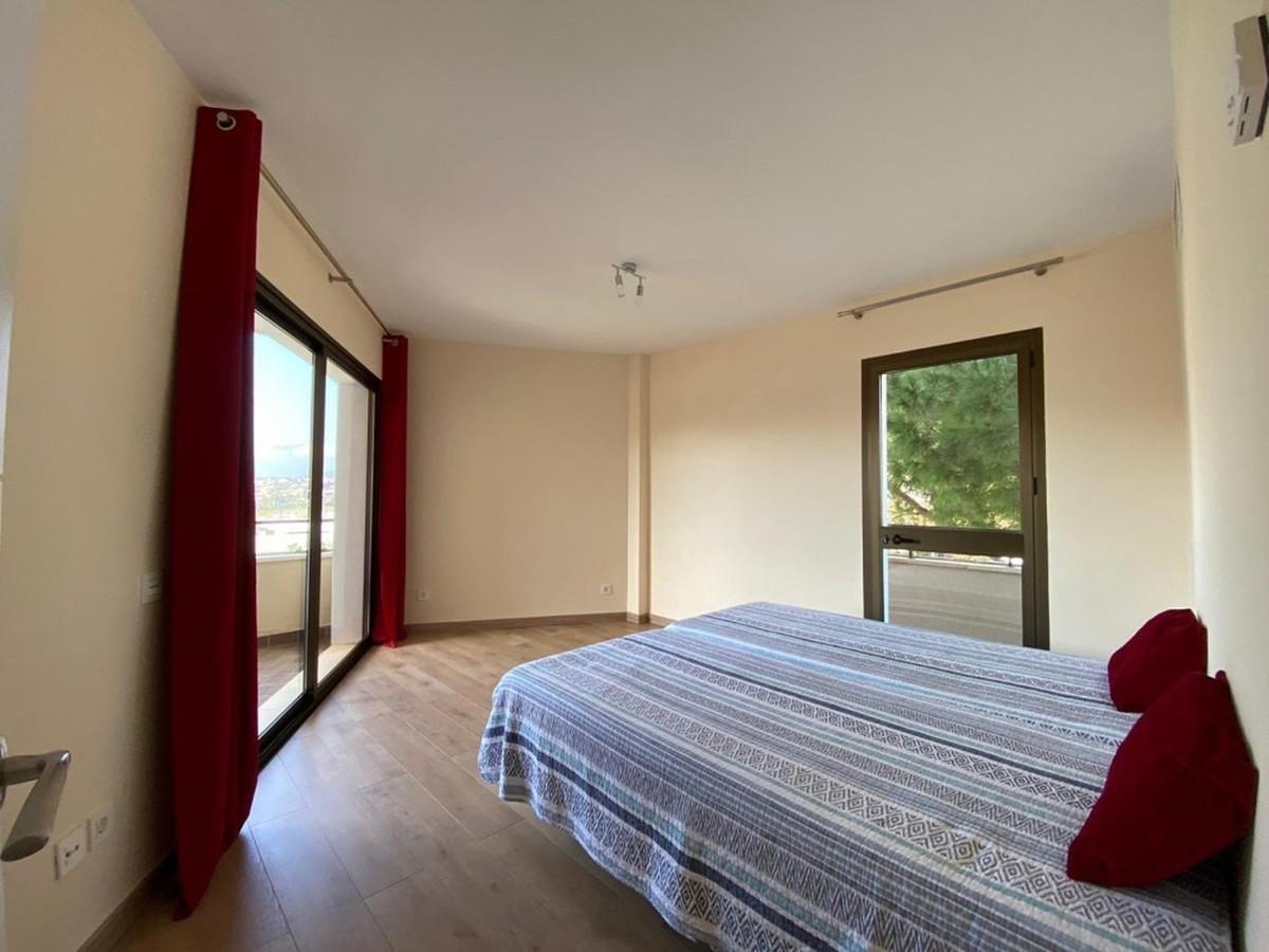 Appartement à vendre à Atalaya – R3722639