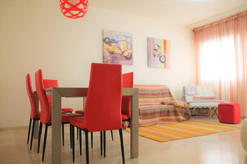 Marbella Banus Ground Floor Apartment for sale, Roman Valley – R3556459