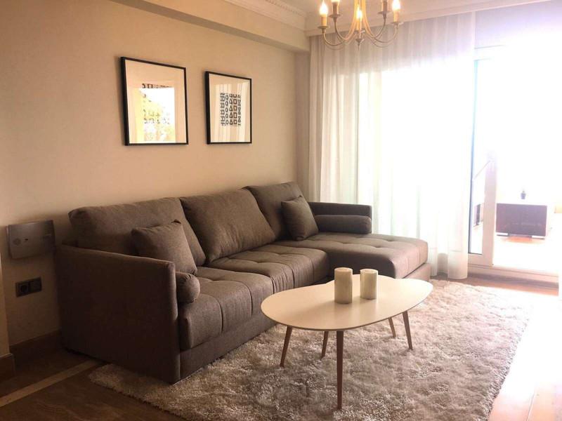 Se vende Apartamento Planta Media, Sierra Blanca – R2888948