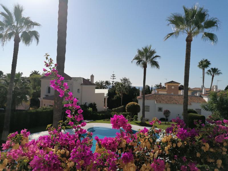 Property Riviera del Sol 1
