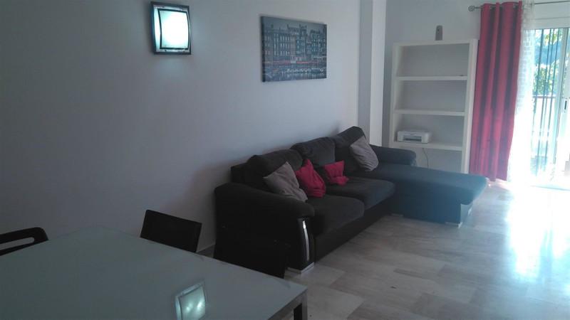 Apartamento Planta Baja en venta en Riviera del Sol – R3358663