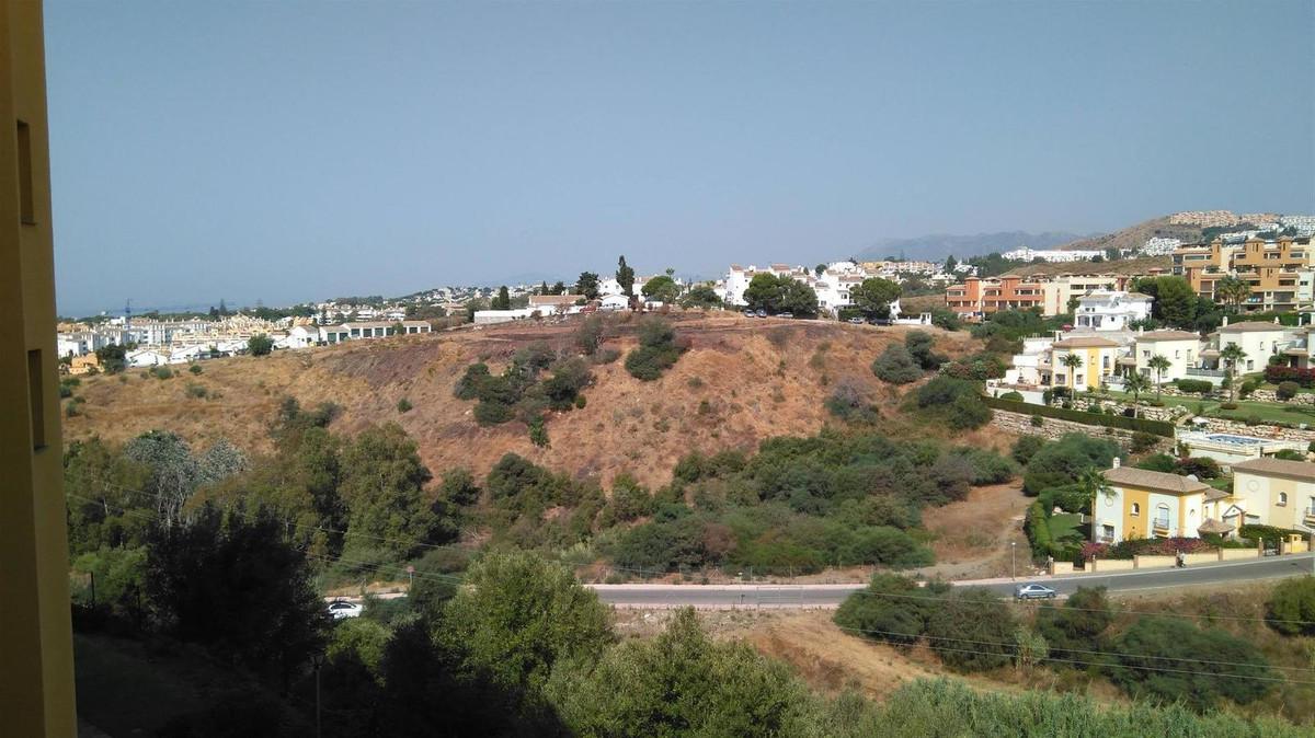 R3230896: Apartment for sale in Riviera del Sol