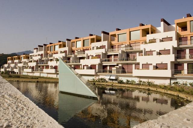 Marbella Banus Apartamento en Venta en Benahavís – R2242625