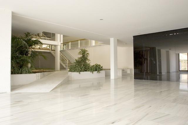 Appartement à vendre à Benahavís – R2242625