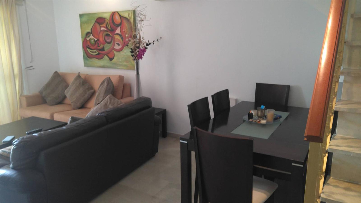 R3233434: Apartment for sale in Riviera del Sol