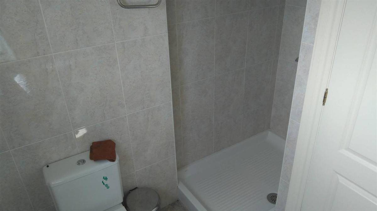 R3233434: Apartment for sale in Riviera del Sol