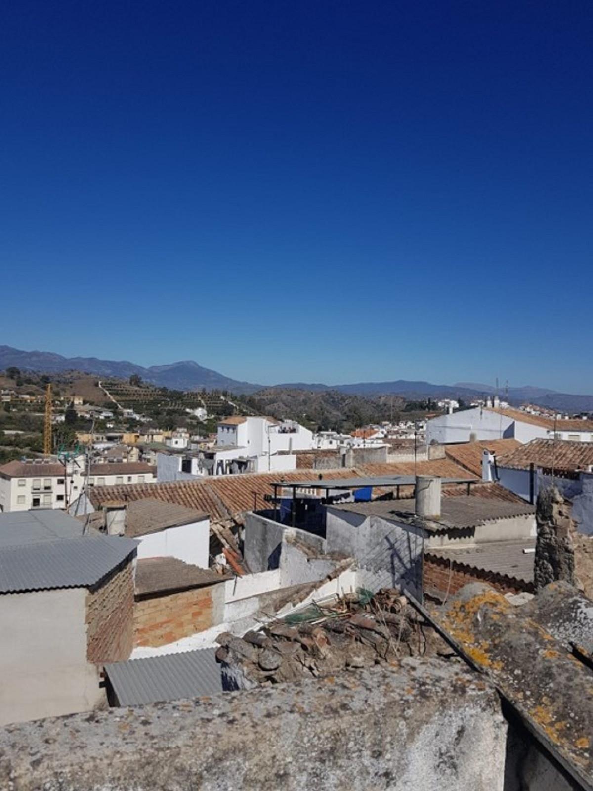 Дом - Coín - R3826102 - mibgroup.es
