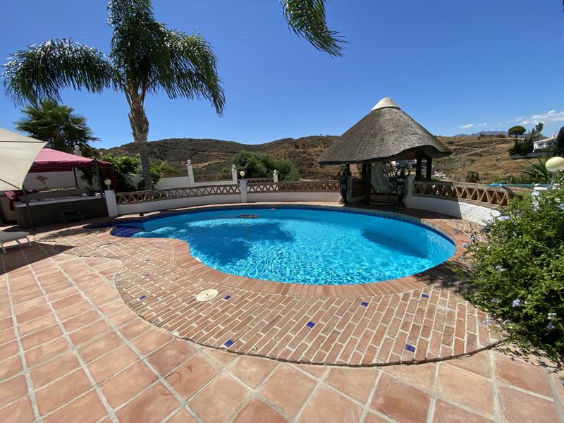 Property Cerros del Aguila 3