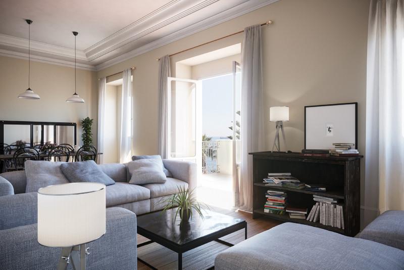 Marbella Banus Apartamento Planta Baja a la venta, Málaga Centro – R3598307