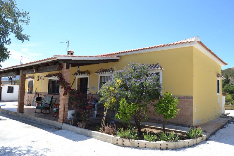 Immobilien Valtocado 13