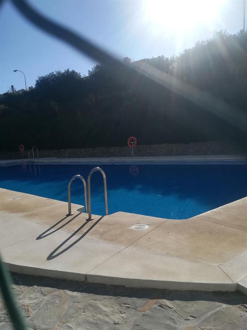 Marbella Banus Apartamento Planta Media a la venta en Mijas Costa – R3208645