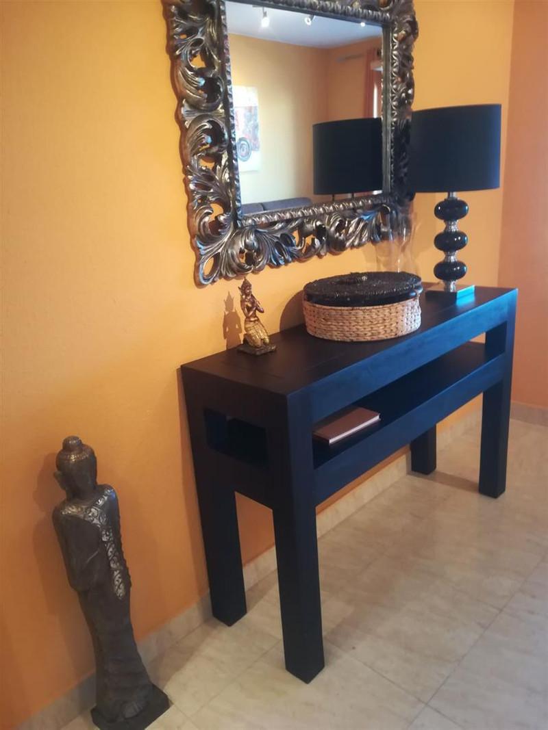 Apartamento Planta Media a la venta en Mijas Costa – R3208645
