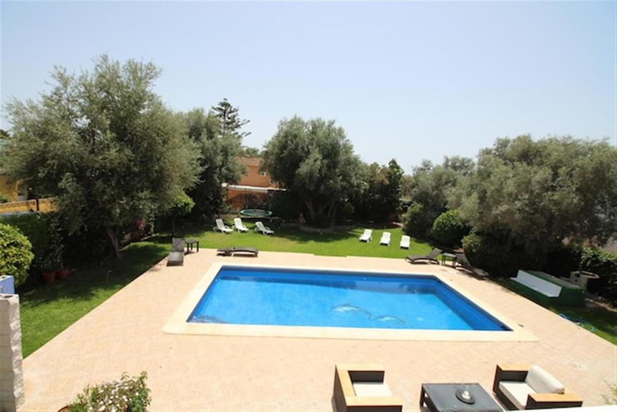 House - Málaga - R3221152 - mibgroup.es