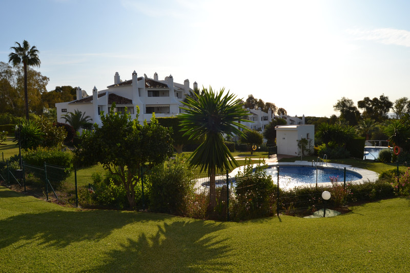 Maisons Calahonda 14