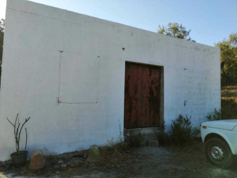 Finca - Cortijo - Tolox - R3474022 - mibgroup.es