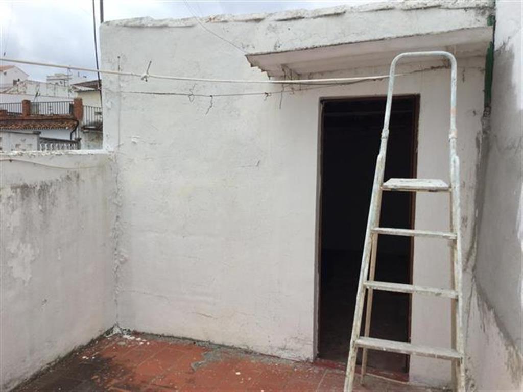 R3170407: Townhouse for sale in Alhaurín el Grande