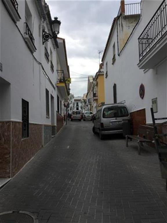 R3170407: Townhouse for sale in Alhaurín el Grande