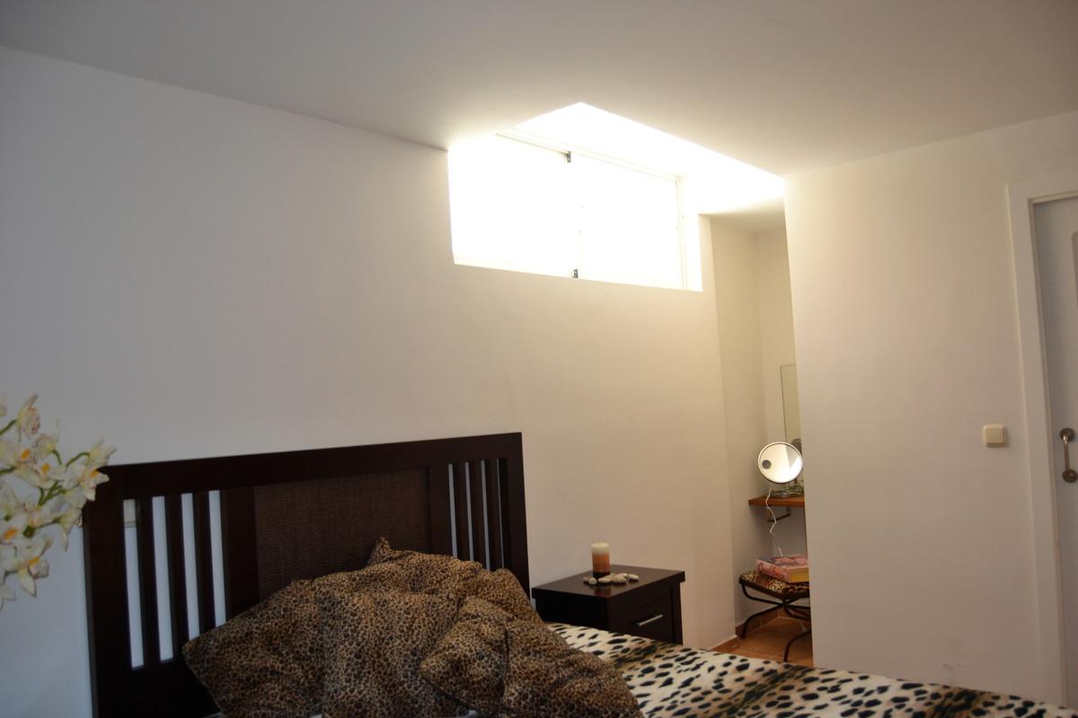 Casas 31