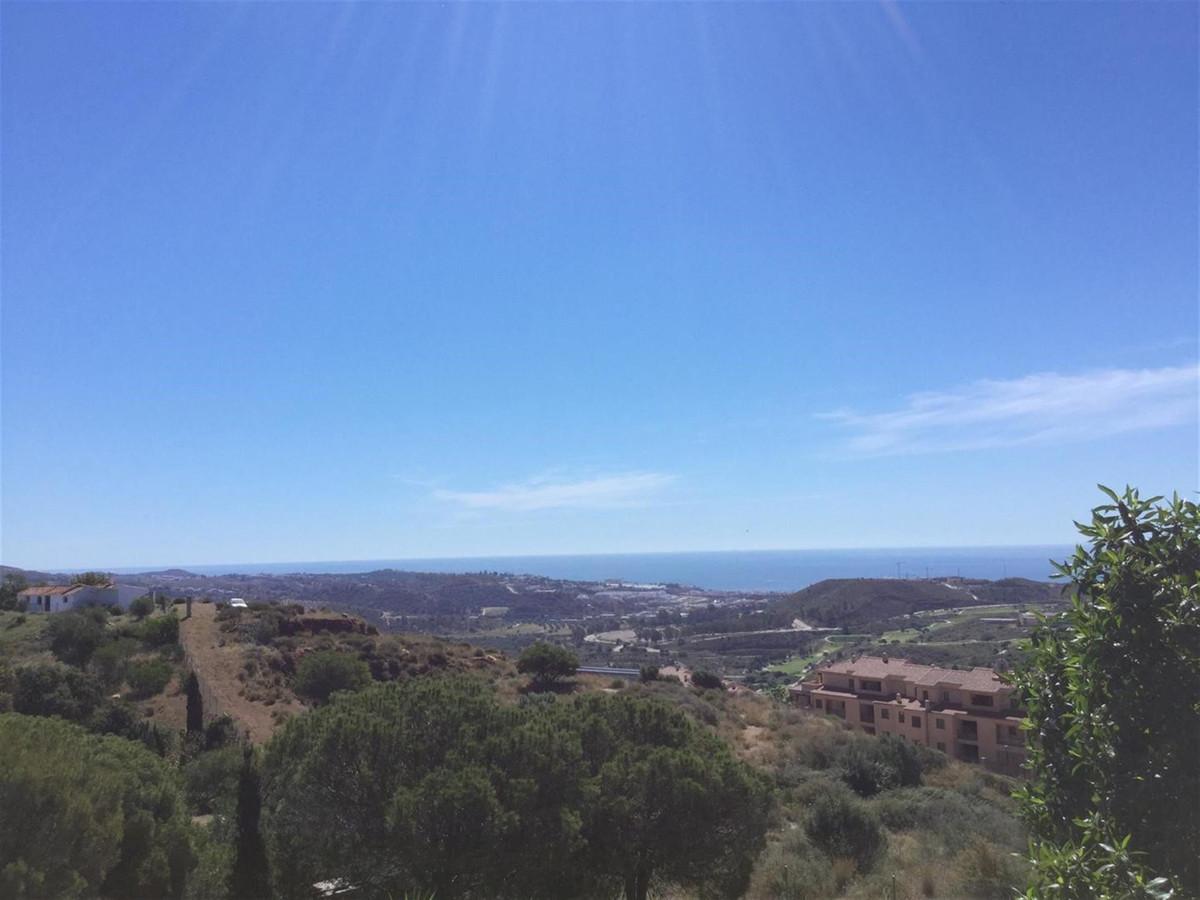 Finca - Cortijo in La Cala de Mijas