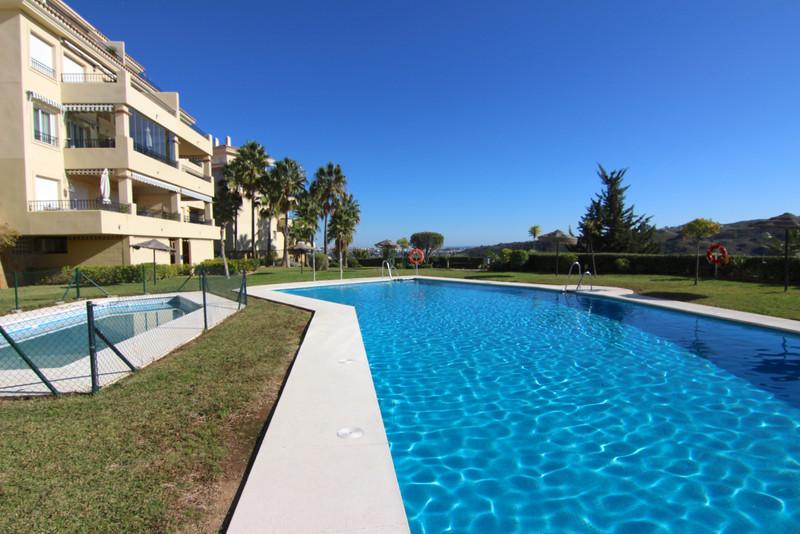 Property Mijas Costa 8