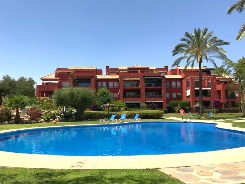 Luxurious duplex penthouse on 2nd and 3rd floor with spacious living room, 4 bedrooms (8 people), 3 , Spain