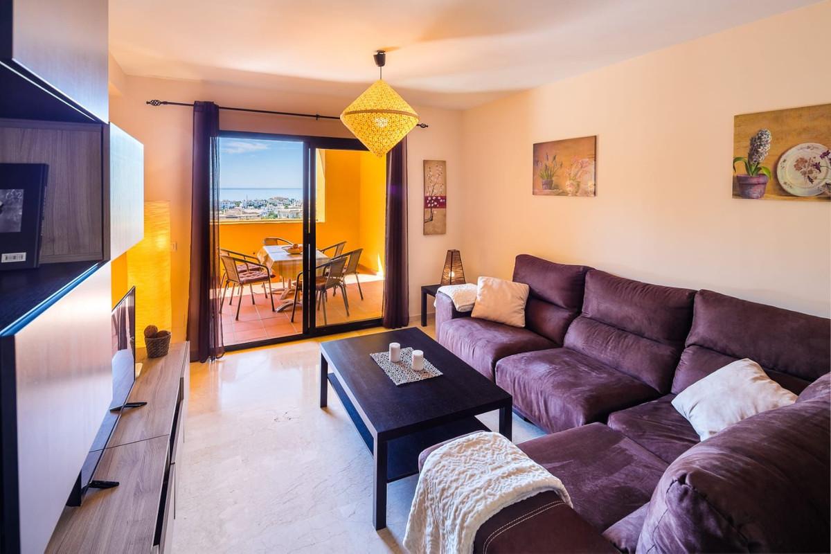 Apartamento en Venta en Selwo – R3880474