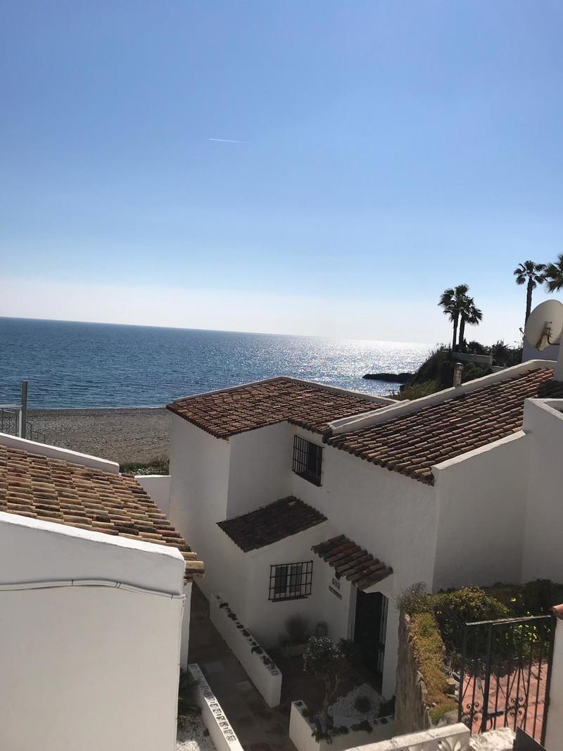 Townhouse - Estepona - R3508615 - mibgroup.es