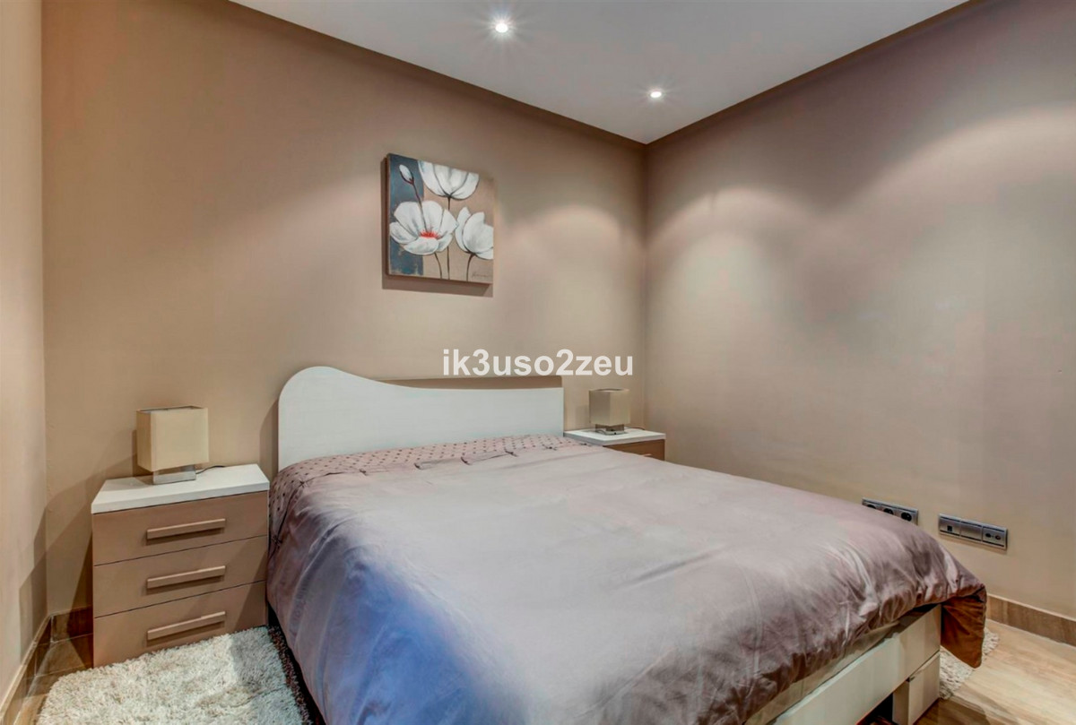 3 Bedroom Middle Floor Apartment For Sale New Golden Mile