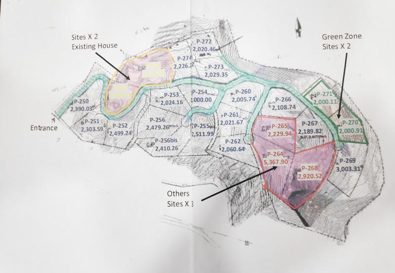 Marbella Banus Terreno Urbano a la venta en Mijas – R3483457