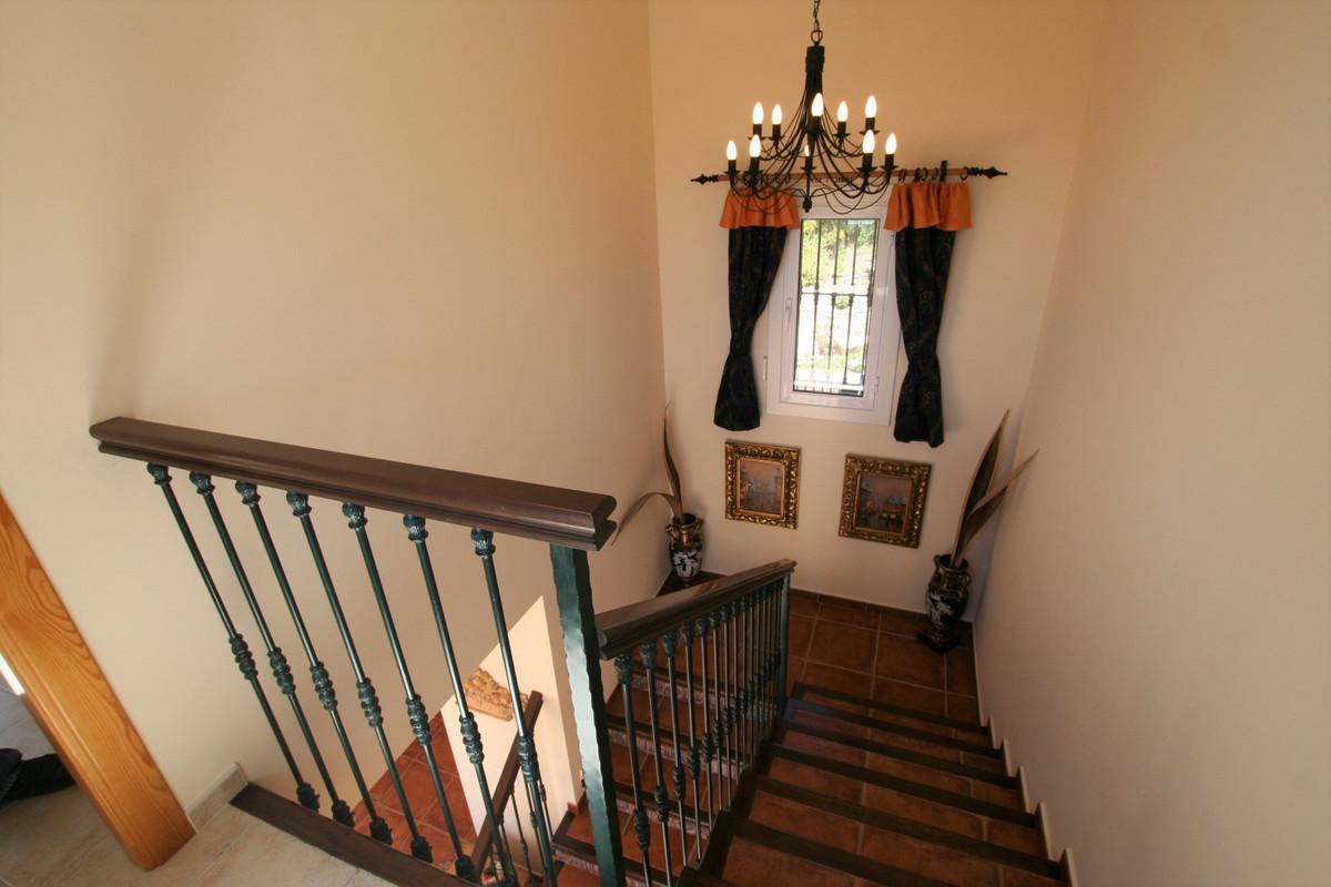 Villa in Alhaurín de la Torre