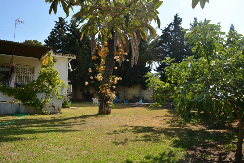 Villa – Chalet en venta en Atalaya – R3472882