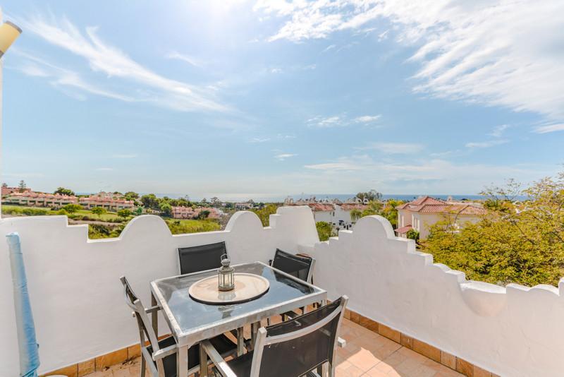 Reserva de Marbella vastgoed 13