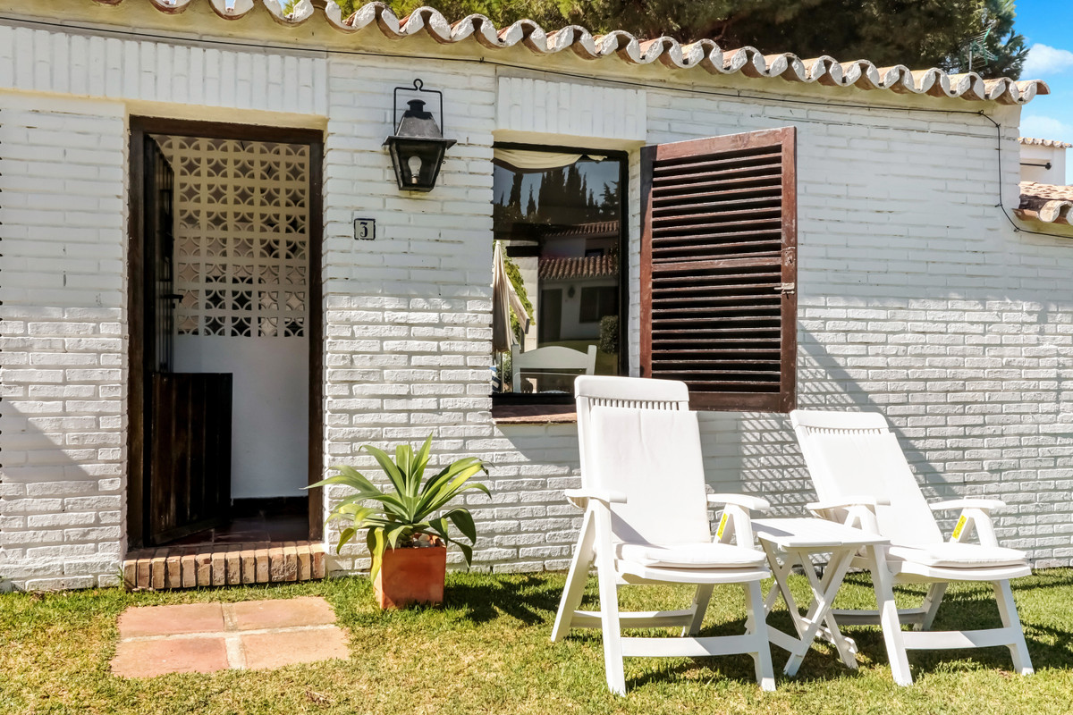 House - Cabopino - R3702947 - mibgroup.es