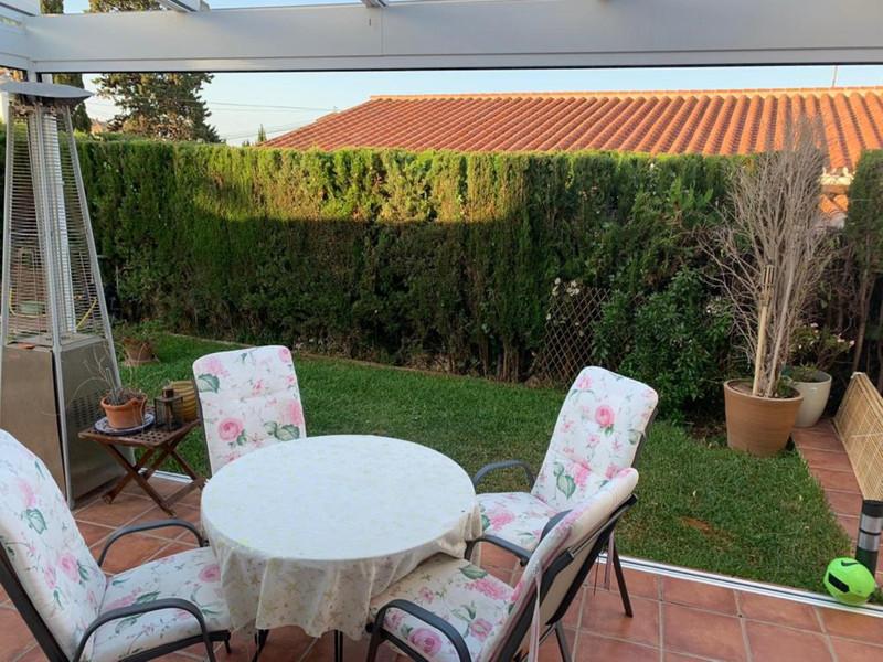 House - Costabella