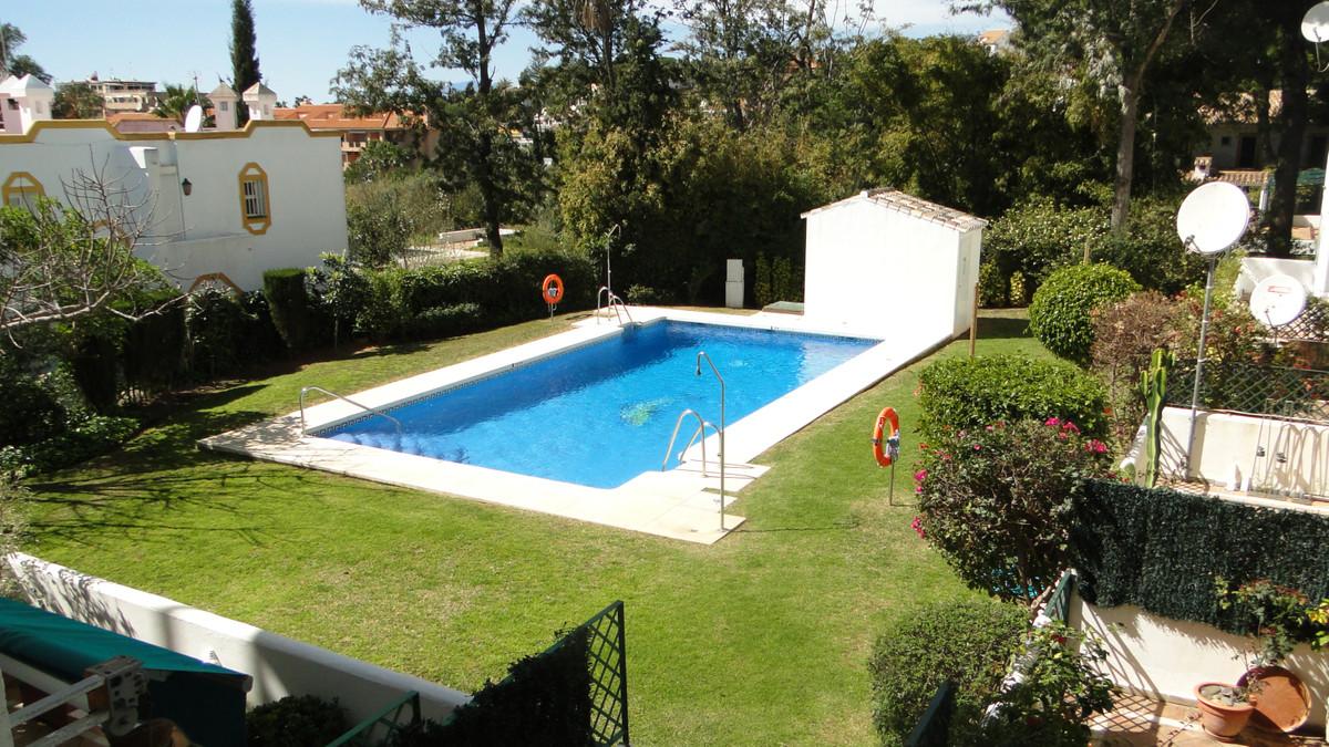 Апартамент - Cabopino - R3705989 - mibgroup.es