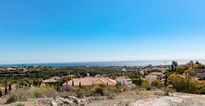 Terreno Urbano en venta en Los Flamingos – R3381967