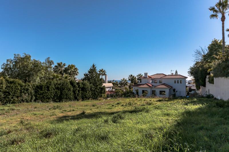 Terreno Urbano en venta en Bel Air – R3330778