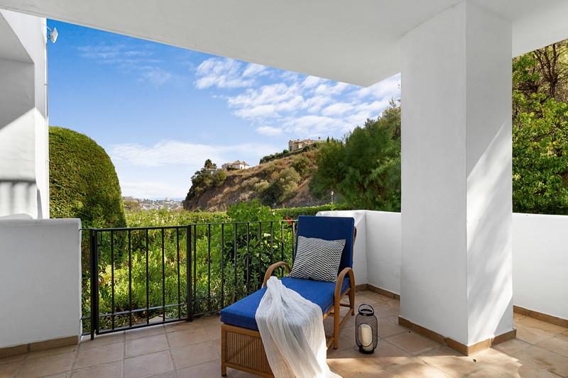 Apartamento Planta Baja en venta en La Quinta – R3503137