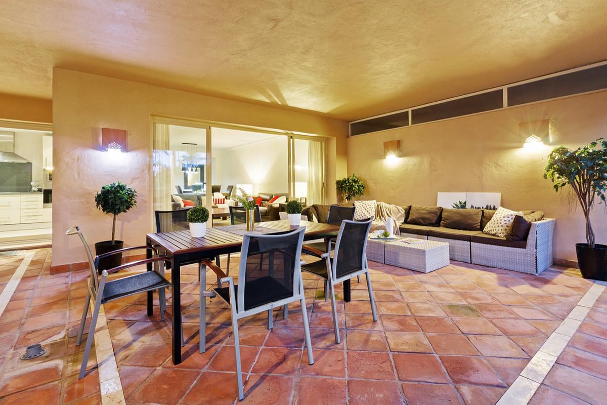 Apartamento en Venta en Río Real – R3549208