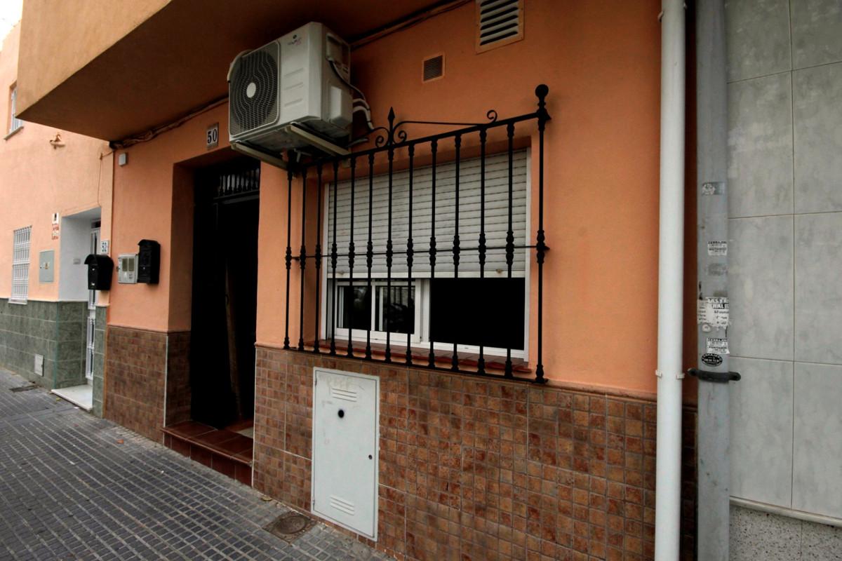 Апартамент - Málaga - R3877060 - mibgroup.es