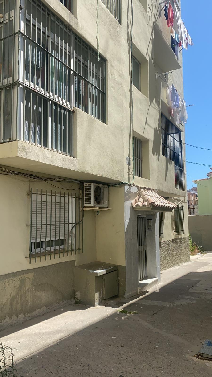 Apartamento - Málaga - R3885382 - mibgroup.es