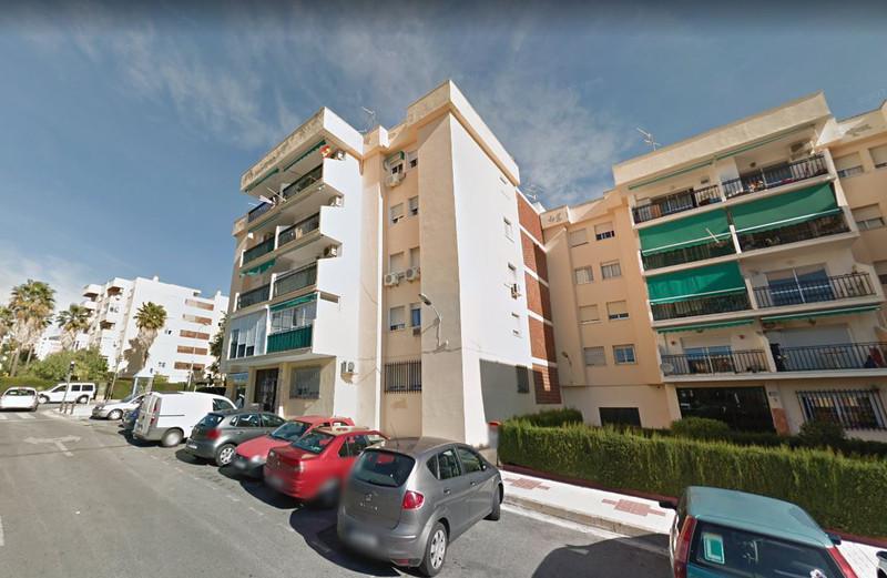 Ground Floor Apartment - Torremolinos - R3385717 - mibgroup.es