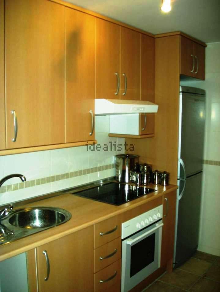 R3204124: Apartment for sale in Ojén
