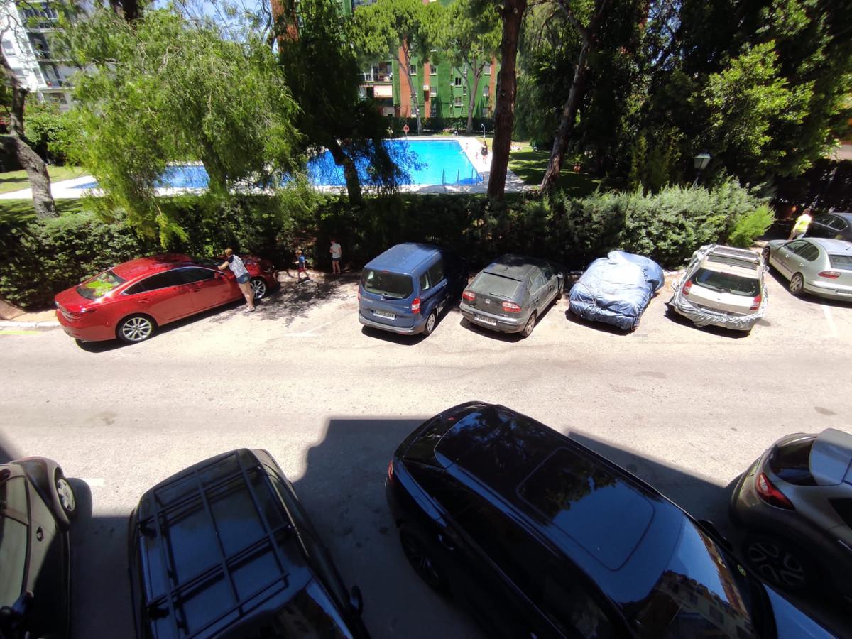Apartamento - Málaga - R3881308 - mibgroup.es
