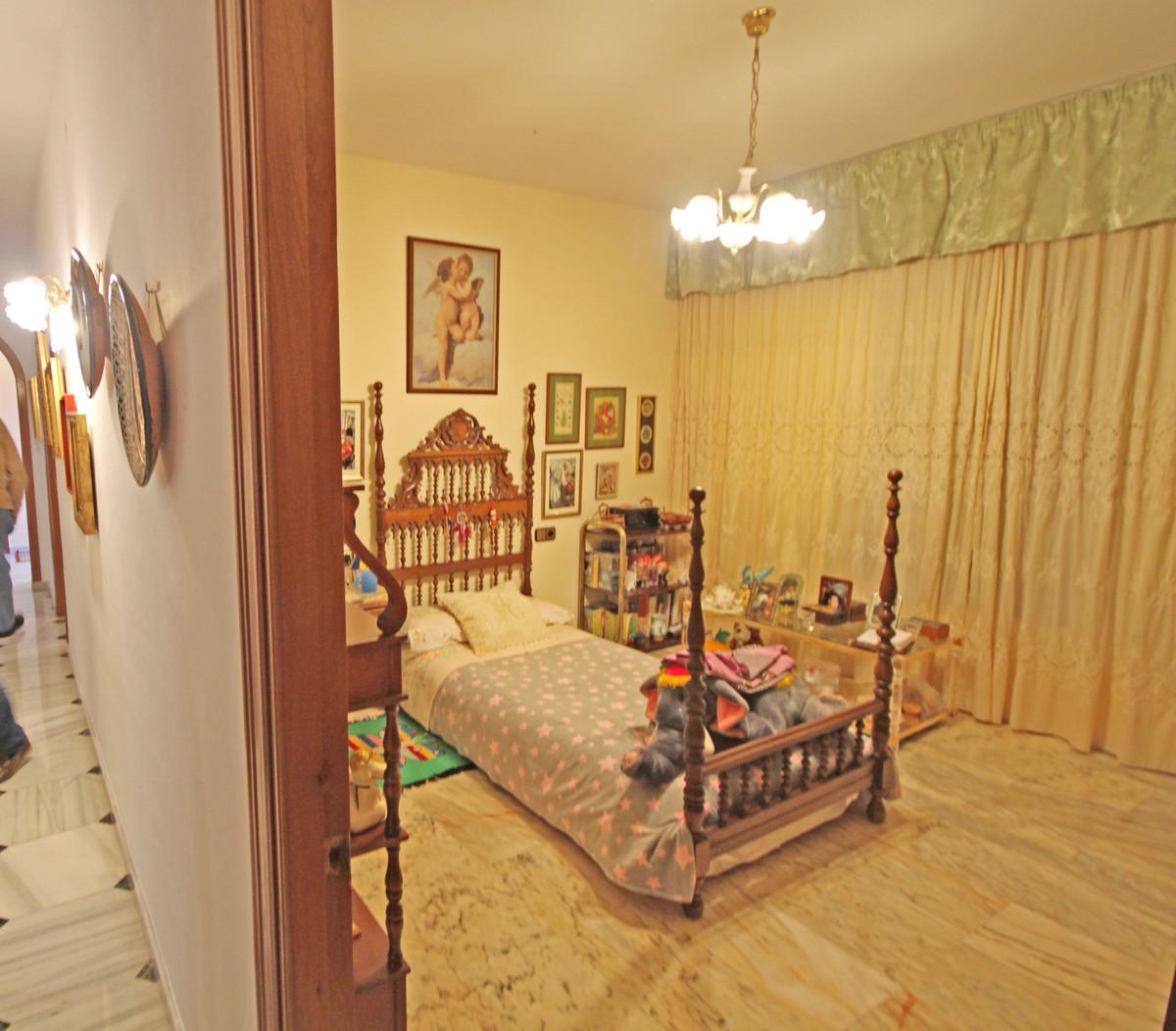 Hus in Arroyo de la Miel R3551221 11