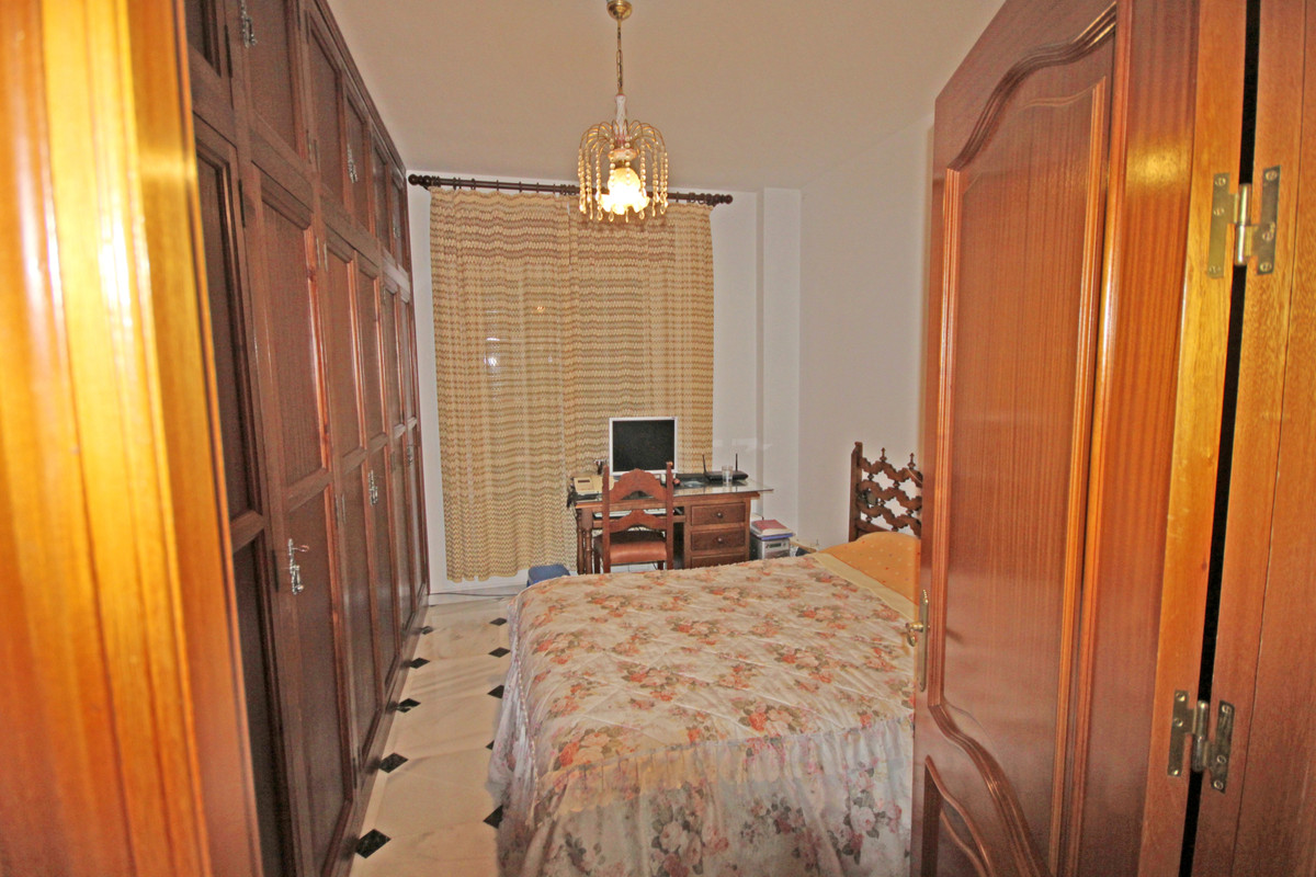 Hus in Arroyo de la Miel R3551221 13