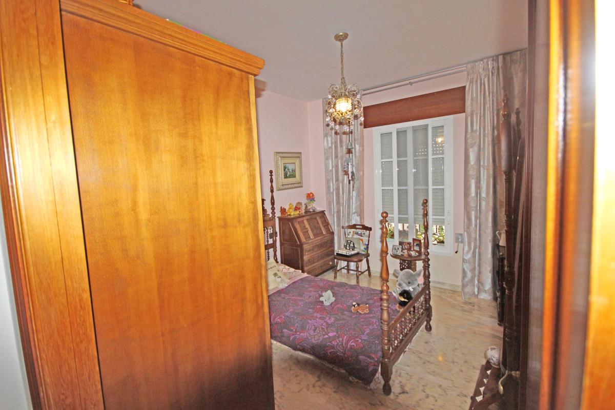 Hus in Arroyo de la Miel R3551221 15