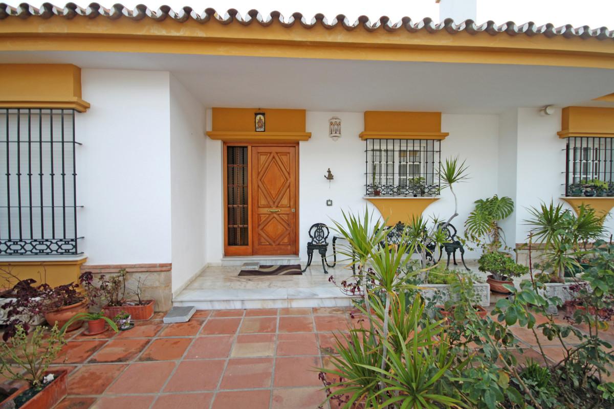 Hus in Arroyo de la Miel R3551221 16