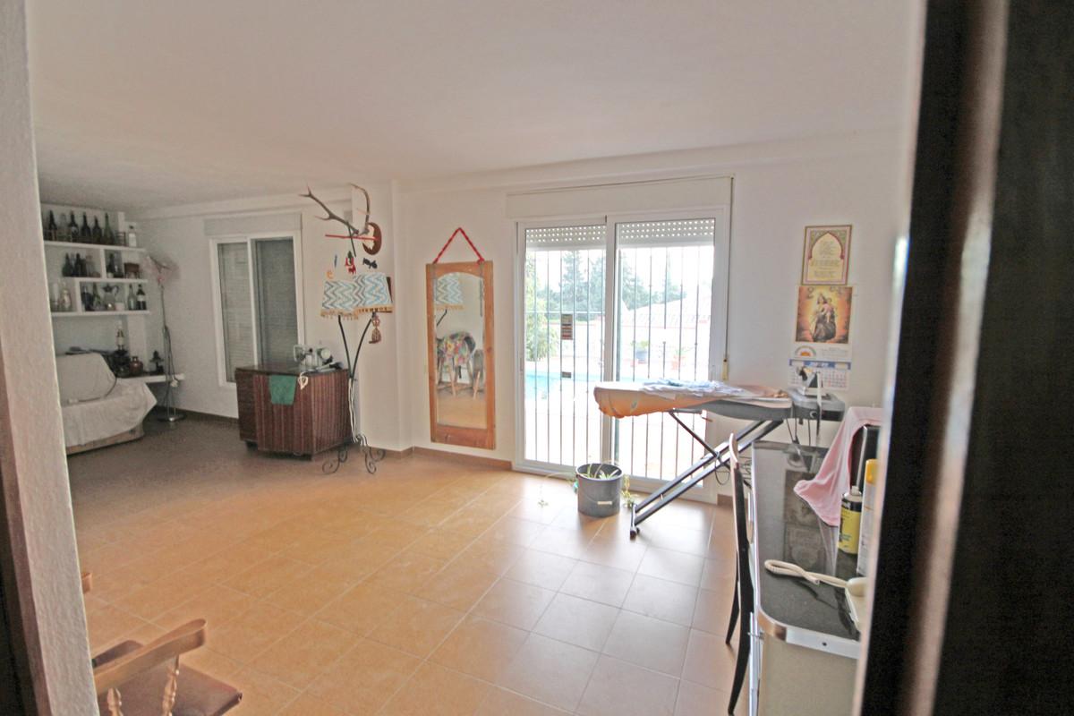 Hus in Arroyo de la Miel R3551221 17
